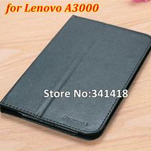 popular bag tablet