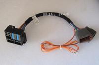 Top a free cd 6cd refit 6 1 rcd310cd rcd510cd converter cable