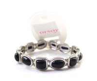 Mix order $10 free shipping fashion accessories orsay bracelet dr ,