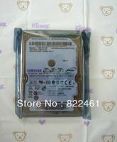 Original  120G IDE 2.5small parallel port Notebook hard drive HM12HC