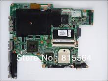 hp pavilion dv9000 motherboard price