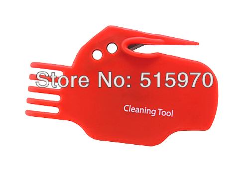 Brush Cleaning Tool for iRobot Roomba Robotic Vacuum Cleaner(China (Mainland))