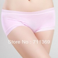 Free shipping wholesale popular underwear modal underwear for women, women's briefs female underwear