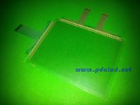 free shipping GP2401-TC41-24V/GP2400-TC41-24V HMI FOR touch panel ,90days warranty ,New goods.