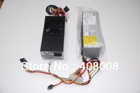brand new 100% tested PC8044 PC8046 For Pavilion s5000 TFX0220D5WA 220W PSU Power Supply 504965-001 504966-001 work perfect