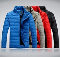 AFS JEEP down jacket,2013 NEW brand Thickening Warm Men down jacket Winter coat overcoat Outwear ,148
