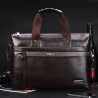 Handbags male shoulder bag man fashion commercial messenger bag laptop bag men messenger bags leather bags