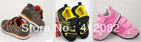 Free Shipping 2012 high-volume sports baby shoes, casual shoes, comfortable shoes