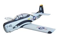 "High performance High Quality Balsa Warbirds T-28 Trojan - 80""45cc(C) AL001C R/C Toys EMS Free Shipping R/C Plane R/C Airplane"
