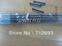 Samtec connector BTH-050-01-L-D-A original FREE SHIPPING