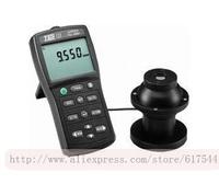 TES-133 Light Meter Luminous(0.05-7,000 lumens) Wholesale & Retailers