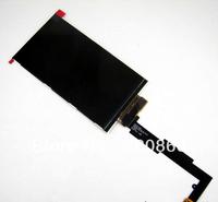 100%  new original LCD screen internal display for P930 SU640 LU6200