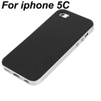 New Arrive SGP Spigen Neo Hybrid Mobile Phone Bag case Cover for iPhone 5C,Drop Shipping