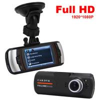 Free shippin LS650W Full HD 1080P  WDR High Performance Better Than DOD GT300W  Anti-shake Dash Cam