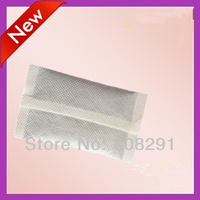 5.5*9 cm CE ISO  Approved Portable Air Activated Heat Pad/Custom Hand Warmers