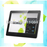 "Original Screen Protector Clear LCD Protective Film Guard For HuaWei MediaPad 10 FHD 10.1"" Tablet PC 10PCS Free Shipping"
