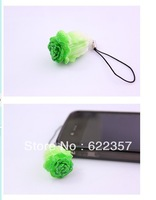 Cute mobile phone pendant wholesale