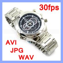 mini camera watch price