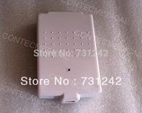 CONTEC CMS8000A ECG/EKG workstation 12-lead with interpretation 36 months Warranty