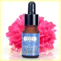 Australian lavender   essential oil 10ml for spot remove and whitening