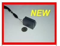 Portable Mini Magnetic Card Reader Mini Dx3 /card reader MSR605