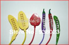 led gadget price