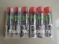 DLLA150P070 Weuradic original nozzle F019121070 F 019 121 070