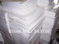 100pcs A4 230G Gloss Glossy photo paper 8.5x 11''for epson full range printer XP600 T0711 (T0731N)PGI-650 CLI-651,Canon Pixma