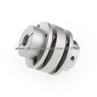 A268A 8x10mm CNC Motor Shaft Coupler 8mm to 10mm Flexible Couplings