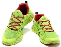 Free Shipping, Cheap 2013 Free 3.0 FREE POWERLINES + II Mens Running Shoes on sale, Best Edition Wholesale Price