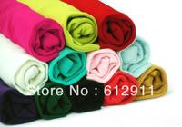 2014 Spring  Gift  Hot Sale Autumn Winter Womens Ladies Turtleneck Long Sleeve Shirt Top Tee
