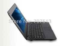 10.1 inch Android 4.0 VIA 8850 Cortex A9 1.2GHZ HDMI WIFI 512MB 4GB netbook pc