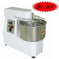 LFM5 PERFORNI single phase&single speed 4kg capacity spiral dough blender for sale