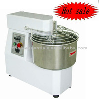 LFM5 PERFORNI high quality commercial universal electric dough mixer for kitchen used