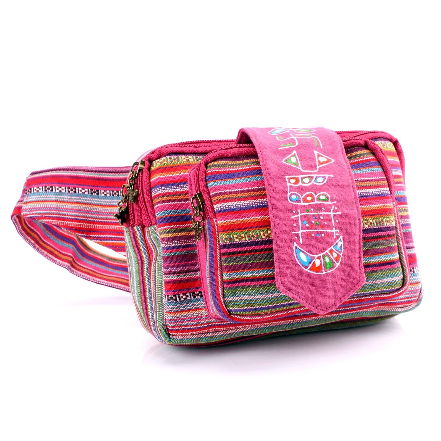 Unique Travel Bags Casual Travel Bag Unique