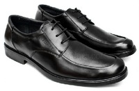 2013 new man plus size leather shoes, men dress  shoes  size 5.5--13.5