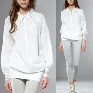 Женские блузки и Рубашки HCW  10270 рама для приседаний cage adbe 10270