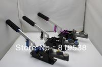 Free shipping 2013 hot overseas racing sports drift / hydraulic handbrake / rear brake lever / car modification parts