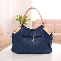 About 2013 new tide female beauty shoulder Crossbody handbag fashion lady bag