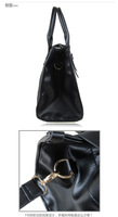 New handbag. All-match woven bag belt decoration Bag Shoulder Bag