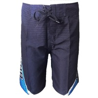 Free Shipping New 2014 Surf Board Shorts Boardshorts Beach Men Swimwear Pants  B273