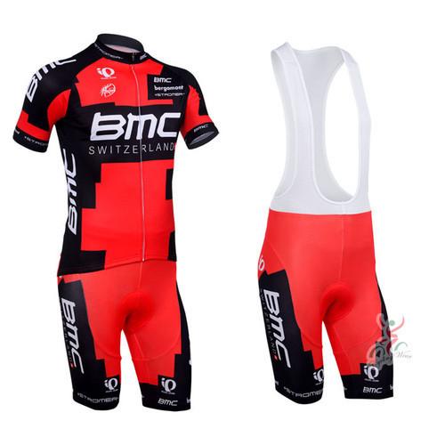 Hot-Sale-bicicleta-cool-Sportswear-BibShorts-Set-3D-Size-S-3XL-B09.jpg