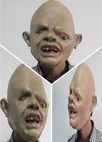 Latex The Goonies Sloth movie replica Halloween mask Chunk freak treasure pirate