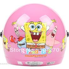 helmet safety for kids promotion