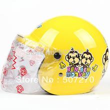 helmet safety for kids price
