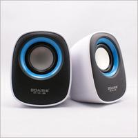 020 q computer speaker audio speaker belt bass