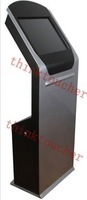 19 touch screen query machine touch screen KIOSK touch KIOSK touch one piece query machine