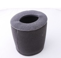 CFMOTO Air intake filter element CF500,part no. 0180-1120A0