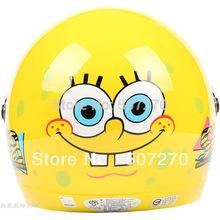 popular helmet safety for kids