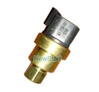 Brand New Oil Pressure Sensor 161-1704 1611704